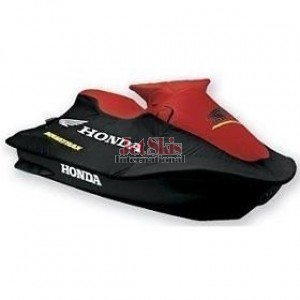 HONDA R12/R12X STORAGE AND TRAILER COVER
