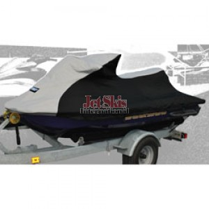 SEA DOO GTS 2001-2002 STORAGE COVER 111WS109