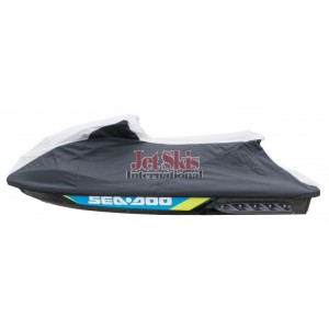 SEA DOO WAKE 155/GTI/GTS/GTR STORAGE COVER 111WS113