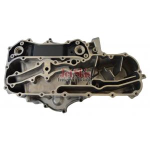 Honda Aquatrax 11340-HW1-671 FR Cover