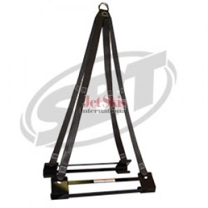 PWC Sling for 2 Strokes - Rated 1600 Lbs