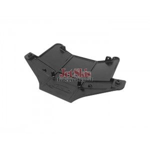 R&D Pro Series Ride Plate for the Sea Doo Spark