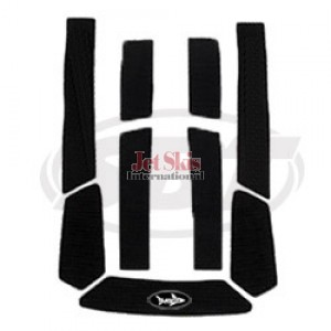 SEA DOO TRACTION MATS GTI/GTS/GT/GTX 1990-2000