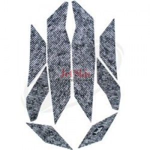SEA DOO TRACTION MATS SPARK 2014-17