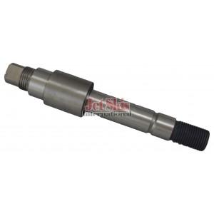 13107-0764 shaft