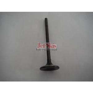 Honda Aquatrax Part# 14721-HW1-671 Exhaust Valve