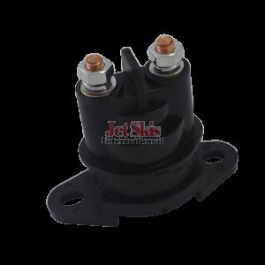 Sea-Doo / Polaris Starter Solenoid (Relay Switch) GS /GSI /GSX /GTI /3D /GTX /GTS /HX /RX /RXP /RXT /SP /SPI /SPX /XP