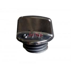 HONDA OIL FILL CAP 15611-KA4-710