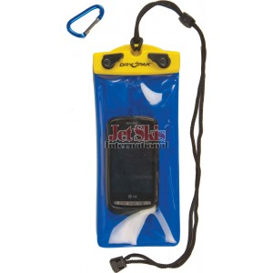 CELL PHONE/GPS/PDA CASE STANDA RD PHONE 4X8