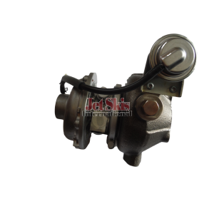 Honda Aquatrax F12X, R12X Turbocharger 18900-HW1-673