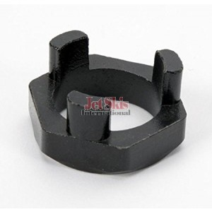 Polaris Impeller Tool WR006
