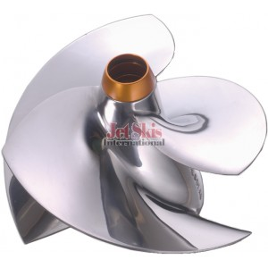 Solas Sea Doo Concord Impeller SRZ-CD-15/21A