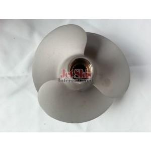 58130-HW2-670 F12, R12 Impeller