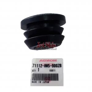 Honda F15, F15X Body Plug 71112-HW5-900ZB