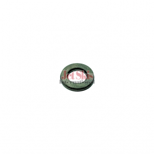 SEA DOO OEM 234061600 FLAT WASHER M6, STAI