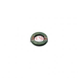 SEA DOO OEM 234061600 FLAT WASHER M6, STAI