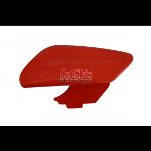 HONDA AQUATRAX 24811-HW1-670ZA GRIP, REVERSE