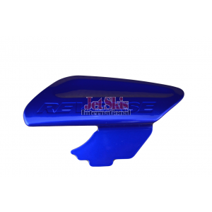 24811-HW1-690ZC BLUE REVERSE HANDLE