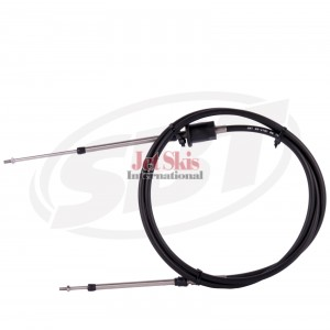 SEA DOO LRV/LRV DI REVERSE CABLE 26-2101