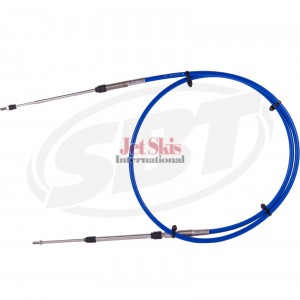 SEA DOO GTI/GTS/GTX REVERSE CABLE 26-2103