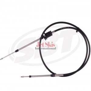 SEA DOO GTI/GTX RFI REVERSE CABLE 26-2105