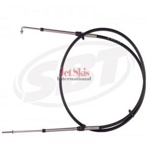 SEA DOO RX/RX DI REVERSE CABLE 26-2107