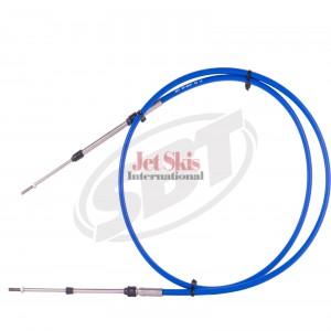 SBT Honda Reverse Cable 24850-HW1-671