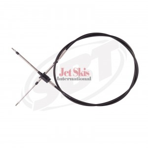 SEA DOO GTI/GTX/GTX LTD STEERING CABLE 26-3112