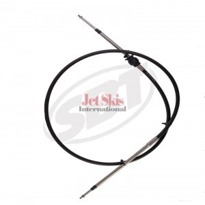 SEA DOO GTX RFI/GTX DI STEERING CABLE 26-3117