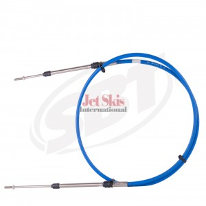 KAWASAKI 1100 ZXI STEERING CABLE 26-3218
