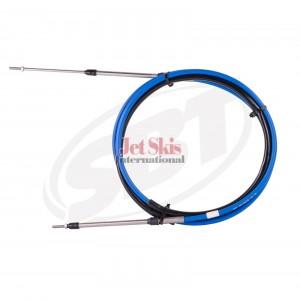 KAWASAKI 800 SX-R STEERING CABLE 26-3219
