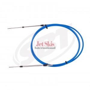 YAMAHA VXR650/VXR PRO STEERING CABLE 26-3406
