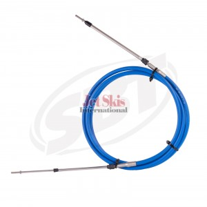 YAMAHA FX1 STEERING CABLE  26-3409