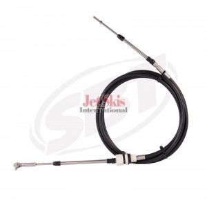 YAMAHA GP 1200 STEERING CABLE 26-3418