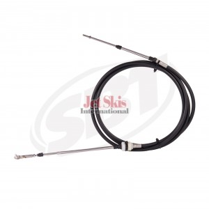YAMAHA GP 1300R STEERING CABLE 26-3424