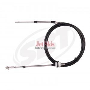 YAMAHA VX1100 DELUXE/VX 1100 SPORT/VX CRUISER/VX F1K STEERING CABLE 26-3426