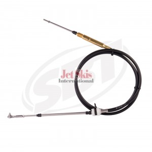 YAMAHA FX/CRUISER/HO STEERING CABLE  26-3427