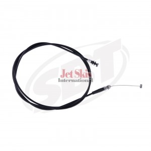 SEA DOO GTX/GTX WAKE/GTX 155/GTI/GTI SE/WAKE THROTTLE CABLE 26-4134