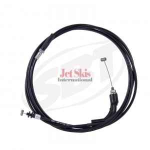 SEA DOO 3D 947 DI THROTTLE CABLE 26-4138
