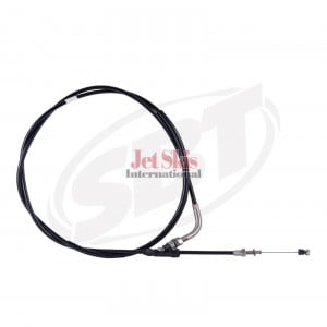 KAWASAKI 650 TS THROTTLE CABLE 26-4226
