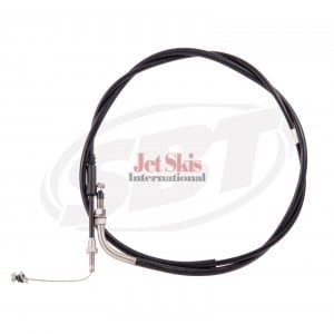 KAWASAKI 900 STX/STS/1100 STX THROTTLE CABLE 26-4228