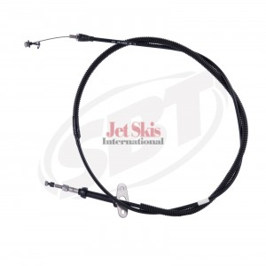 YAMAHA FX/FX CRUISER HO/FX HO THROTTLE CABLE  26-4420