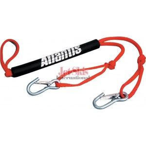 ATLANTIS HOOK-UP ROPE
