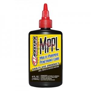 Maxima 95-04904 - 4oz Drip Botlle