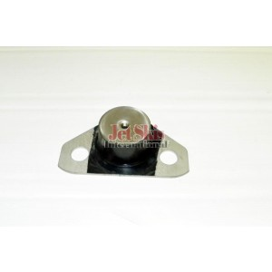 ORIGINAL SEA DOO 270000588 MOTOR MOUNT
