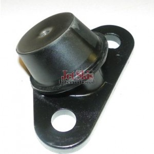 SEA DOO OEM 270000882 RUBBER MOUNT