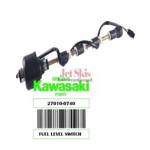 27010-0740 FUEL SWITCH