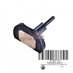 OEM PWC Impeller Shaft Pusher 271001124