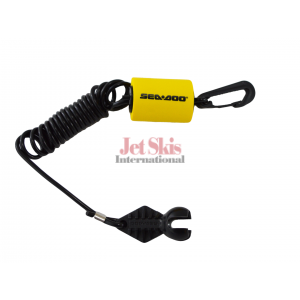 278002843 Sea Doo Spark Safety Lanyard