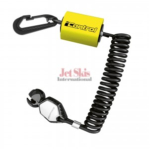 SEA DOO DESS KEY 278003410